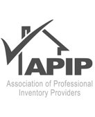 Association of professional inventory providers