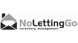 Nolettinggo.co.uk leading UK inventory clerks